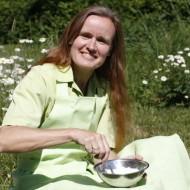 Celia Nentwig
