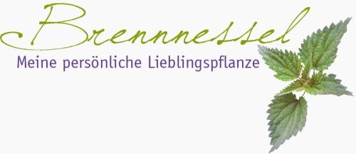 Brennessel_mitFreistellerneu