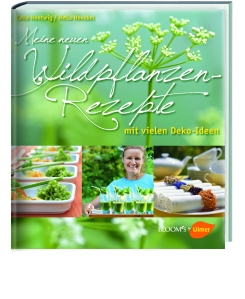 Wildpflanzen2_Cover