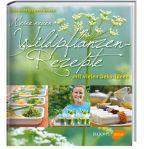Buch Wildpflanzen